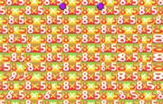 立体視画像42「8x5」