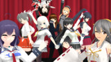 【Fate/磯風騒嵐記!】一難去ってまた抜錨!【息抜きⅡ】