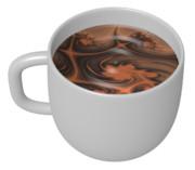 フラクタルコーヒー2