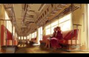 ぶらり廃駅下車の旅