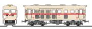 静岡鉄道DD501号ディーゼル機関車