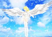 天使型アーンヴァルMk.Ⅱ