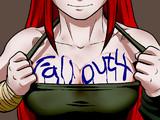 祝!Fallout4発表!