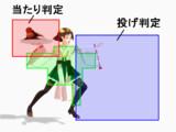 比叡カレー(投げ)