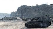 [Jagdpanther II]20150607-7