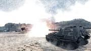 [Jagdpanther II& t71]20150607-10