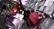 【第四回ガンアクションinMMD】M870