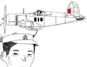 朝鮮戦争レ〇プ!鹵獲F4U乗りと化した先輩