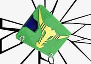 【仮面ライダー龍騎】カードデッキ:ゾルダ