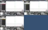 タイバニっぽいMMD用UIカラーファイル配布