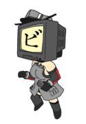 テレビスマルク
