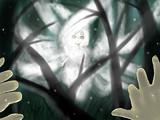 連作『FairyTail』~XXX~