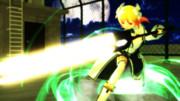聖域の騎士6