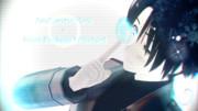 - Gods occhio artificiale -