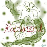 ラプンツェル【イメージ童話⑥】