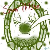 白雪姫【イメージ童話⑨】