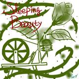 眠れる森の美女【イメージ童話⑪】