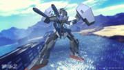 駆逐艦MS 黒潮