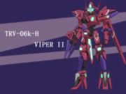 TRV-06k-H VIPER Ⅱ