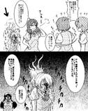 【ラブライブ】がんばれ!エリチカ!