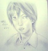 高田健志(もどき)