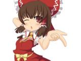 Club KNN in Cookie☆