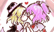 毎ユキ 709 姉妹愛