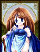 ディアーネ姫