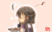 カレーが食べたいです