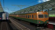 湘南型電車その3