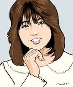 伊藤つかさちゃん(80年代)