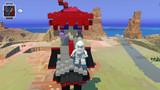 LEGO World で 立体 重音テト【作ったもの】
