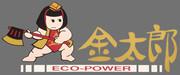 EH500形電気機関車 ロゴ