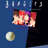 Greatest Hits【MMDレコードCDジャケットアート選手権】