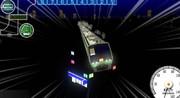 【電車でD】飛べない電車はただの箱
