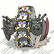 【GIF】テスト2