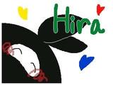 ヒラ part1