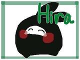ヒラpart3