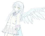 本日『Angel Beats! -1st beat-』発売日!