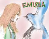 サガフロ EMIRIA