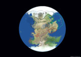 新グラフィック惑星パルエwith国境配置