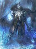 凍滅の士 ダーイン