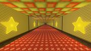 無限鏡の部屋18