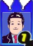 召喚カード 唐澤貴洋