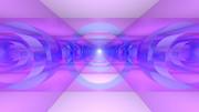 無限鏡の部屋22