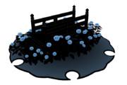 12_紫陽花と橋のステージ_ver1.1