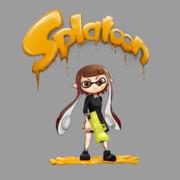 Splatoon!