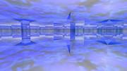 無限鏡の部屋28