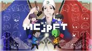 MCjpFT 第5回 生主リーグvsリスナー連合