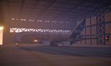 【Minecraft】Airbus A380
